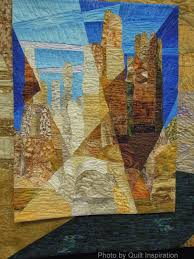 quilt inspiration highlights of the 2014 arizona quilters u0027 guild