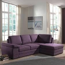 couvrir un canapé alinea canape artic avec canape canape alinea angle d artic sofa