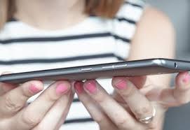 best t mobile phones 2017 top smartphones ranked best to worst