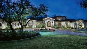Country Modern by French Country Modern Home Dallas Style And Design Magazine