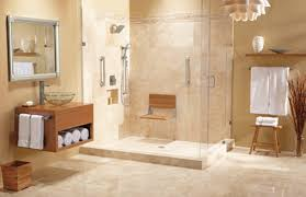 How to Remodel Your Bathroom Wisely Next Avenue