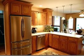 shaker style kitchen cabinets manufacturers shaker style kitchen cabinets manufacturers kitchen cabinets ikea vs
