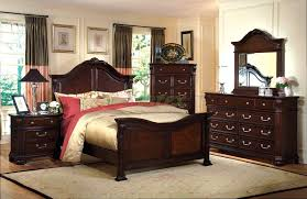ashley furniture store bedroom sets flashmobile info