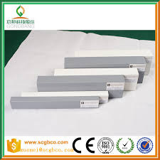 Suspended Ceiling Tiles Price by Suspended Ceiling Tiles Price Suspended Ceiling Tiles Price