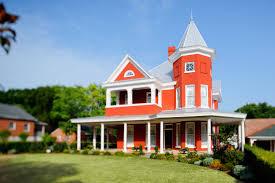 queen anne victorian house 100 queen anne victorian house restored queen anne