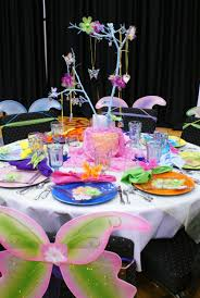 Easter Church Decorations Ideas by Spring Luncheon Stage And Table Decoration Ideas Dimples And
