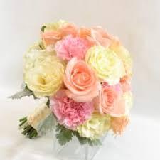 wedding flowers mississauga plush flowers 14 photos florists mississauga on reviews