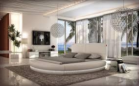 chambres d h es de luxe chambre de luxe pour ado