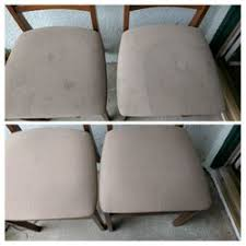 exciting upholstery cleaning rancho cucamonga ca gallery in