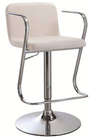 bar stools round bar stools that swivel kitchen island bar