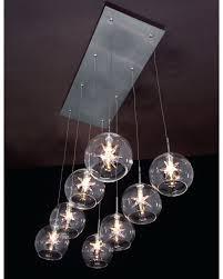 diy pendant light kit chandeliers multi glass pendant chandelier multi pendant