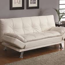 Best Cheap Sleeper Sofa Consumer Reports Top Sleeper Sofas Http Tmidb