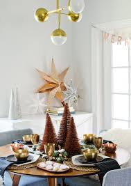 adeline country cottage inspiring christmas table setting part