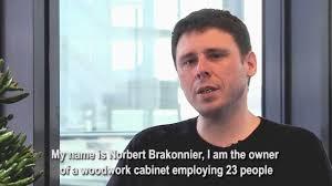 livre de cuisine norbert norbert brakonier sa innovation by design in luxembourg companies