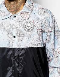 World Map T Shirt by Diva Closet Rakuten Global Market Hype Hype Black World Map