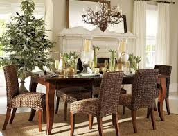 pretty dining rooms dining room delightful dining room table linen ideas pretty