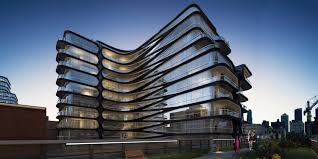 best modern architecture buildings in the world decoolhome com