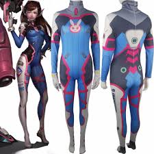 halloween body suit compare prices on halloween bodysuit costume online shopping buy
