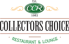 collector s the history of collector s choice