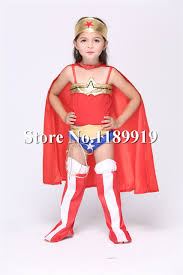 wonder woman justice league super hero fancy dress book week