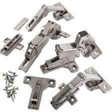 pony cabinet claw face frame cl very cheap cabinet door hinges discount