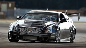 cadillac cts sport coupe 2011 cadillac cts v coupe scca race car