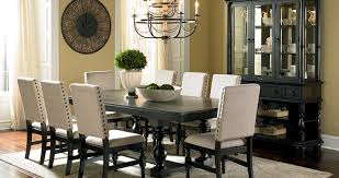 dining room armed dining chairs awesome upholstered dining room