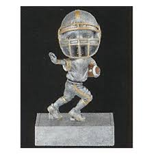 Fantasy Football Armchair Quarterback Trophy Fantasy Football Armchair Quarterback Trophy