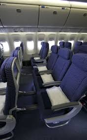 Delta 777 Economy Comfort Which Airline Has The Most Legroom Cheapflights