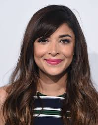 18 celebrity hairstyles with bangs style with bangs