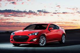 genesis hyundai coupe 2015 2015 hyundai genesis coupe reviews and rating motor trend