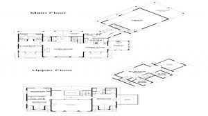 Barn Style Home Plans Post And Beam Houses Small Post And Beam Barns Post And Beam Barn