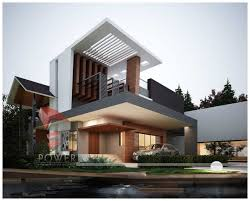 archetectural designs asian inspired architectural designs house plans bun luxihome