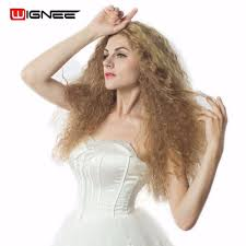 online buy wholesale long hairstyles color from china long