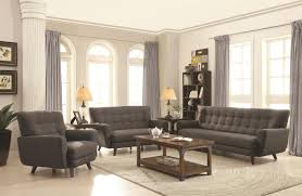 Couch Vs Sofa Great Double Sided Settee Buy Double Sided Couch Double Sided Sofa