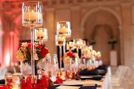 indian wedding decorations wholesale wholesale indian wedding decorations new style color glass royal