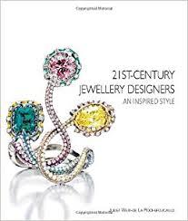 jewellery designers 21st century jewellery designers an inspired style juliet weir