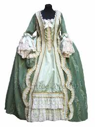 venetian carnival costumes for sale best 25 masquerade fancy dress ideas on masquerade