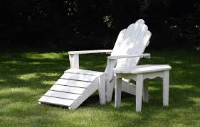 Adirondack Outdoor Furniture Free Images Table Nature Grass Wood Sun White Bench