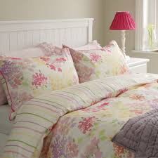Laura Ashley Bedroom Furniture Collection Laura Ashley Sale Up To 50 Off Bedding
