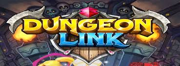 dungeon link hack tool cheats unlimited gold and gems for android