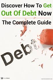 Free Debt Reduction Spreadsheet Debt Relief Help Get Out Of Debt With A Debt Management Plan