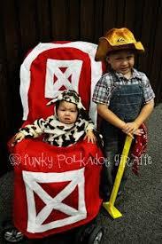 Halloween Costume Baby 93 Halloween Costumes Images Halloween Ideas