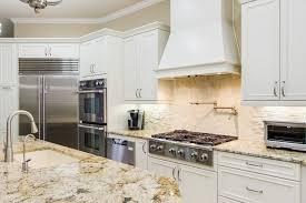 design of kitchen furniture kitchen kitchen furniture design kitchen renovation kitchen