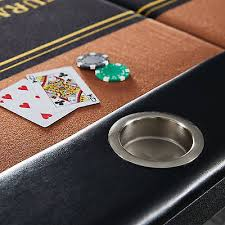 10 player poker table 10 player poker table folding texas hold em blackjack casino cup