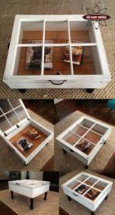 furniture cool window coffee table ideas white french country