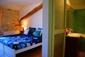 b b chambre d hote chambres d hôtes chez catharina oldtimer b b chambres d hôtes