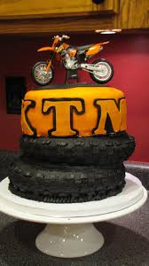 jeep cake topper 34 best cakes for gage images on pinterest fishing cakes