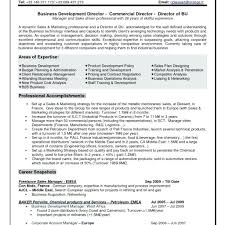 resume templates for medical assistants template medical assistant resume template sles sle for