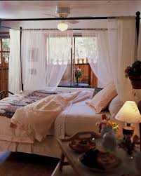 Faux Canopy Bed Drape The 25 Best Bed Drapes Ideas On Pinterest Canopy Bed Canopy
